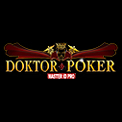 Header Center Doktopoker